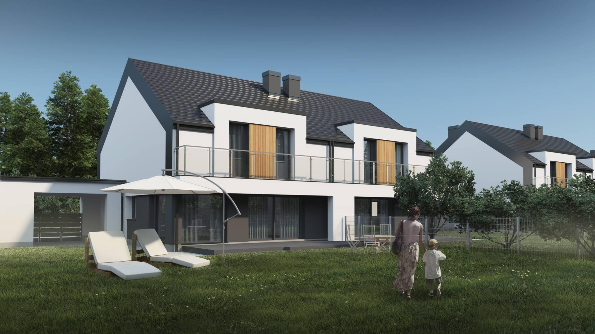 pro c 04 min Zamość: Inteligentne domy w sprzedaży (zdjęcia)