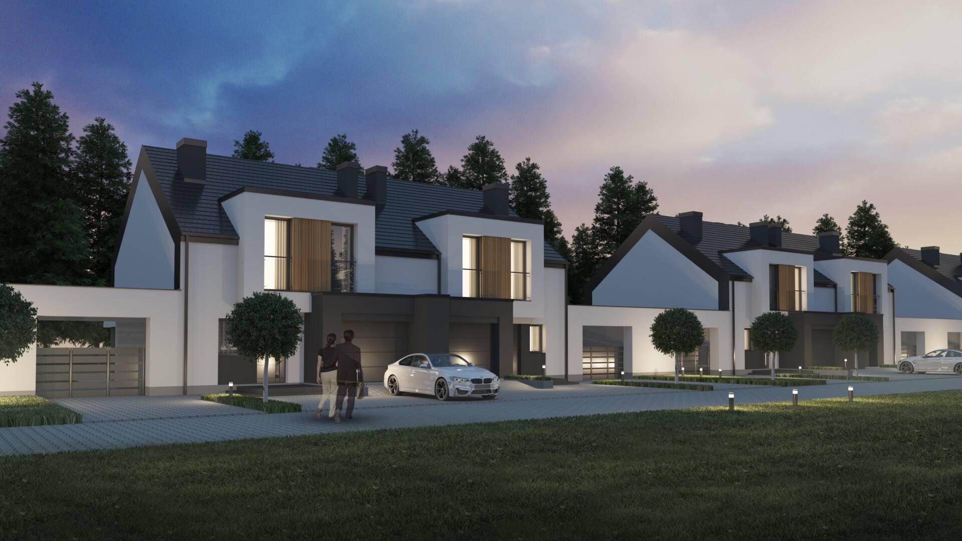 pro c 05 min Zamość: Inteligentne domy w sprzedaży (zdjęcia)