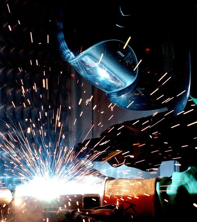 welding 67640 960 720 Tragiczny finał spawania.