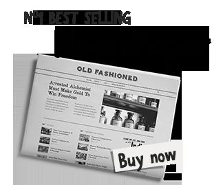 2018062016ec3b23 0615 e9ef 4490 0f03f3f9507d Homepage - Old Fashioned