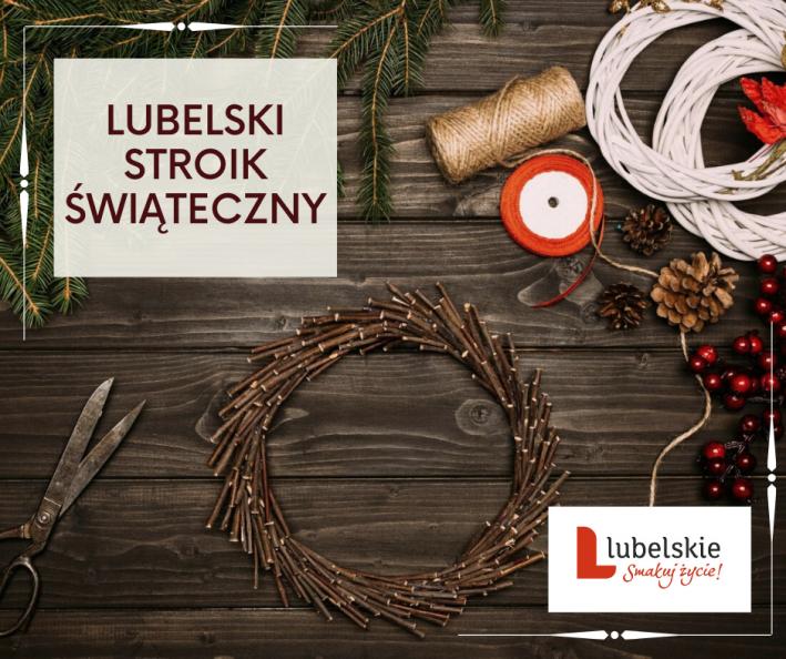grafika nr 2 Urząd Marszałkowski ogłosił dwa konkursy świąteczne