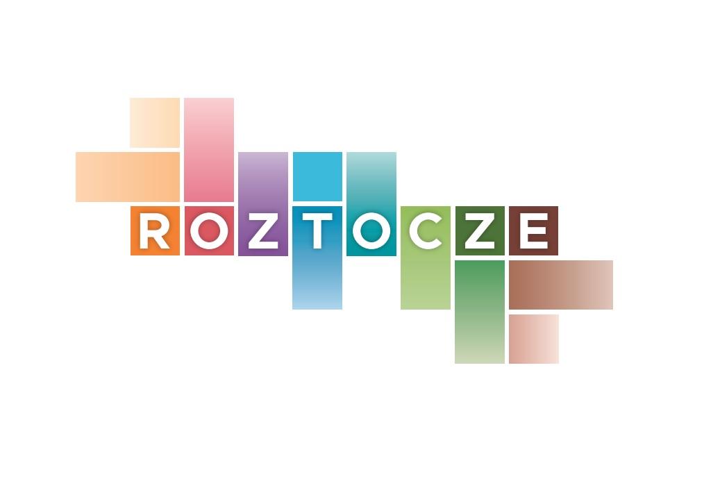 logo roztocze Certyfikaty marki Roztocze dla 60 obiektów i atrakcji turystycznych