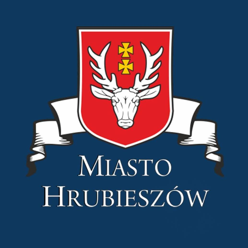 136953871 2765232997097534 5157498117112220505 o Urząd Miasta w Hrubieszowie szuka pracowników