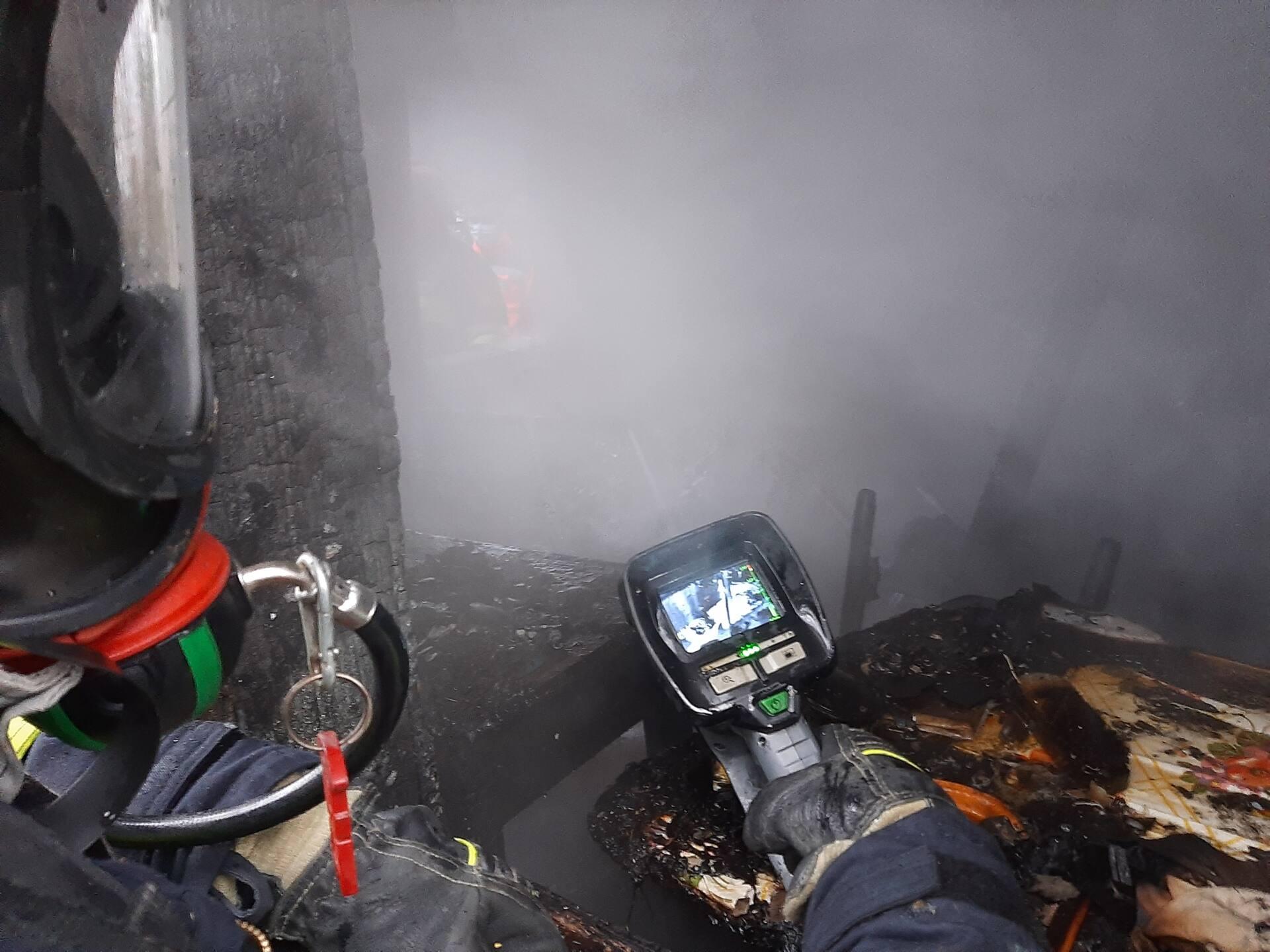 20210111 085449 Tragiczny finał pożaru