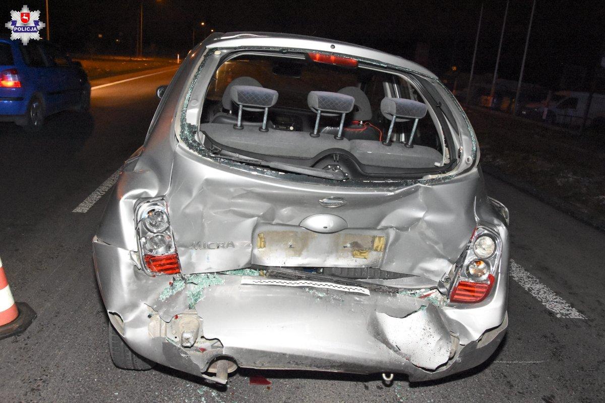 361 179845 Wypadek w Sitańcu