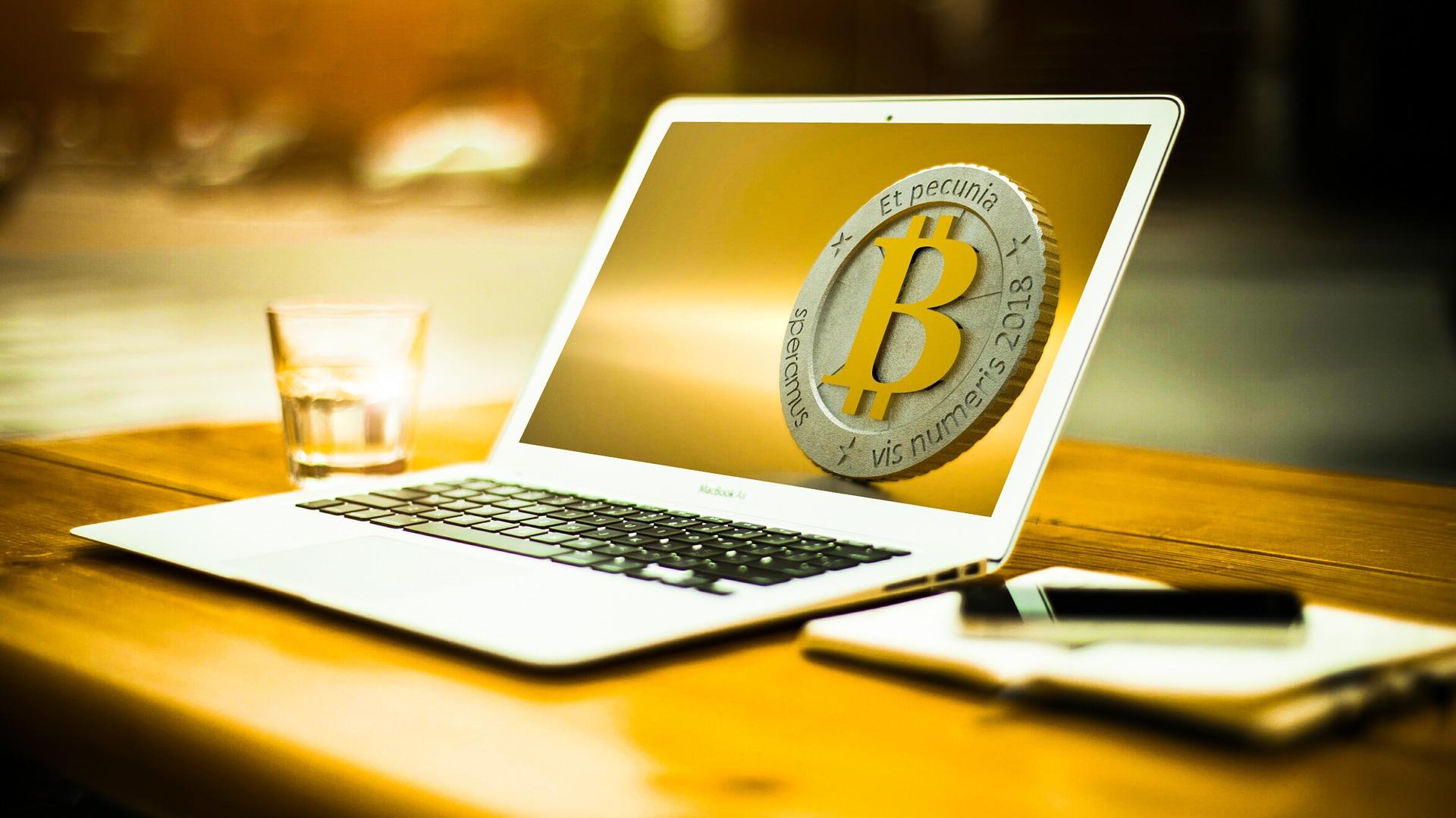 bitcoin 3090250 1920 ZAMOŚĆ: 26- latka