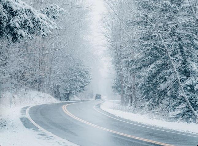 zrzut ekranu 2021 01 13 o 092351 Zarząd Dróg Wojewódzkich w Lublinie jest przygotowany na zimę.