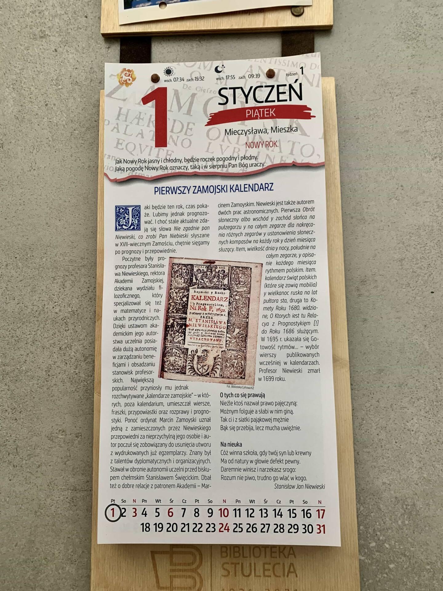 img 6916 2 Kalendarz na Rok Pański 2021 (zdjęcia)