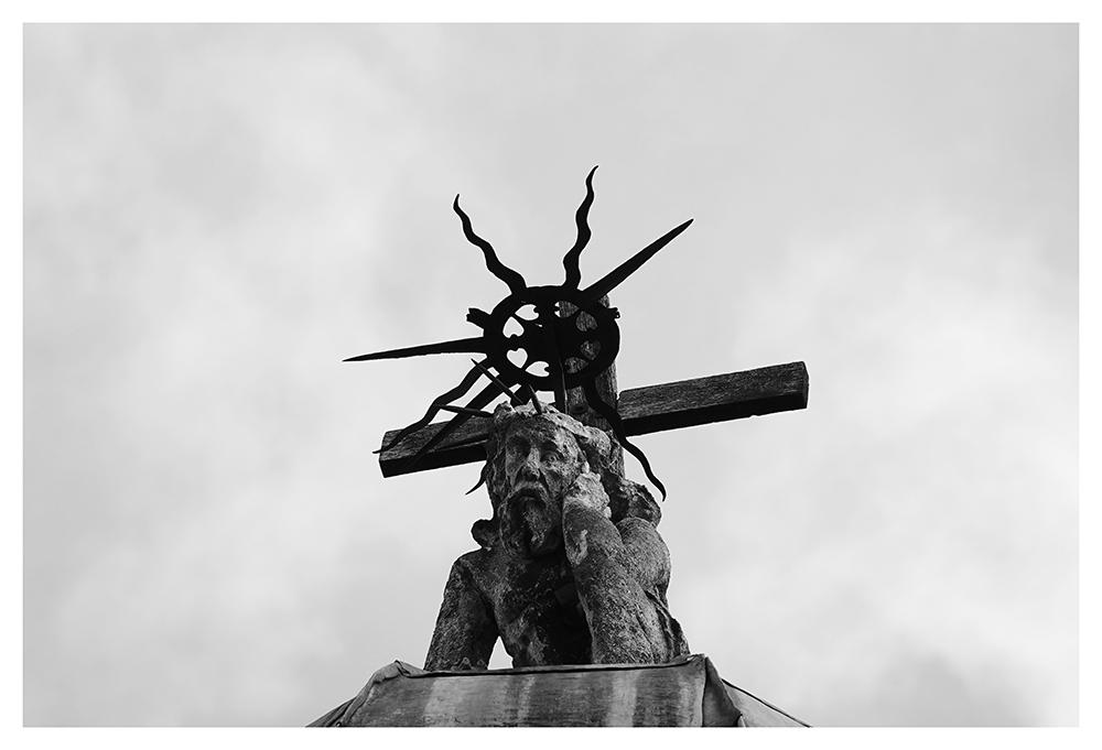 miedzy slowami diana berdak ztf 3res Finisaż wystawy fotografii Diany Berdak pt.