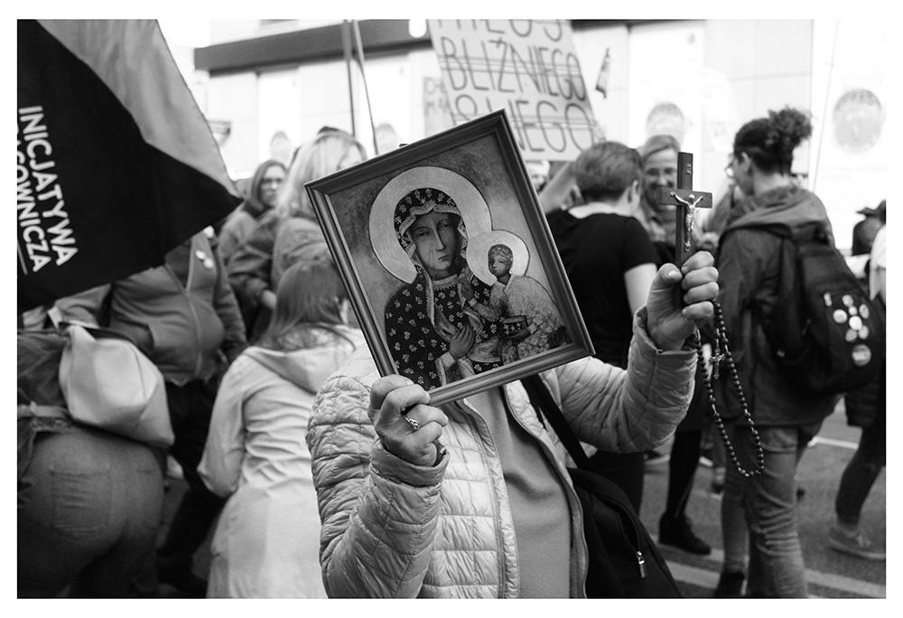 miedzy slowami diana berdak ztf 4res Finisaż wystawy fotografii Diany Berdak pt.