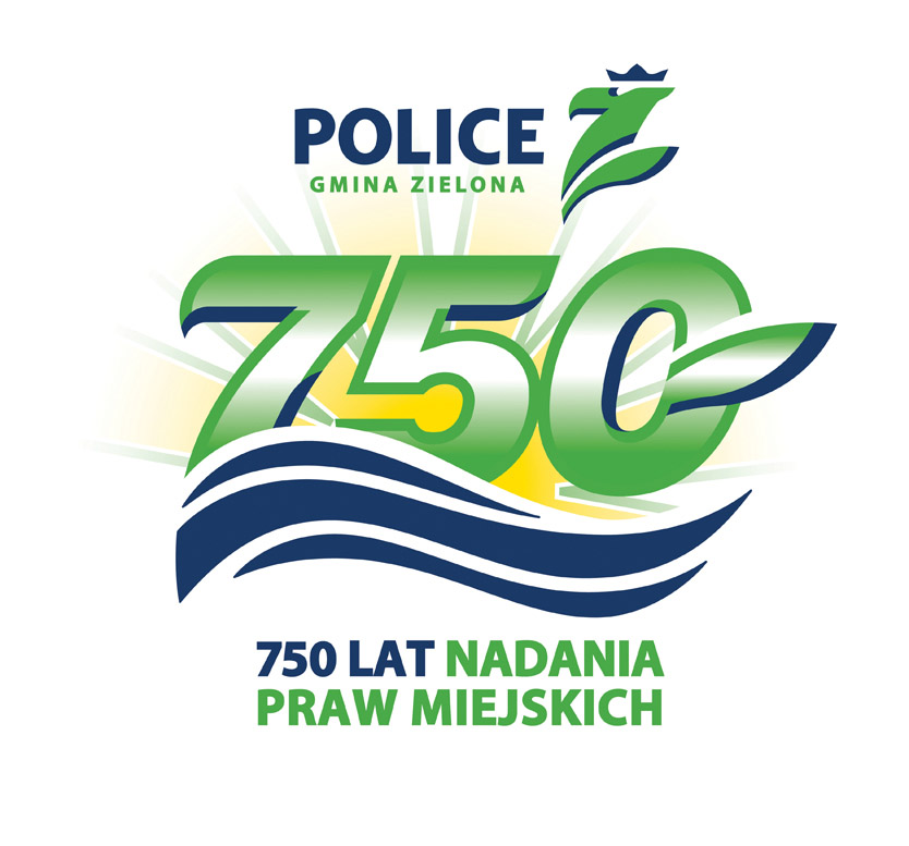 "police 750 ""Epidemia. Co kryje chaos"" Lessa RH"