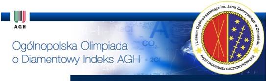 zrzut ekranu 2021 03 3 o 100857 Powalczą o indeksy AGH