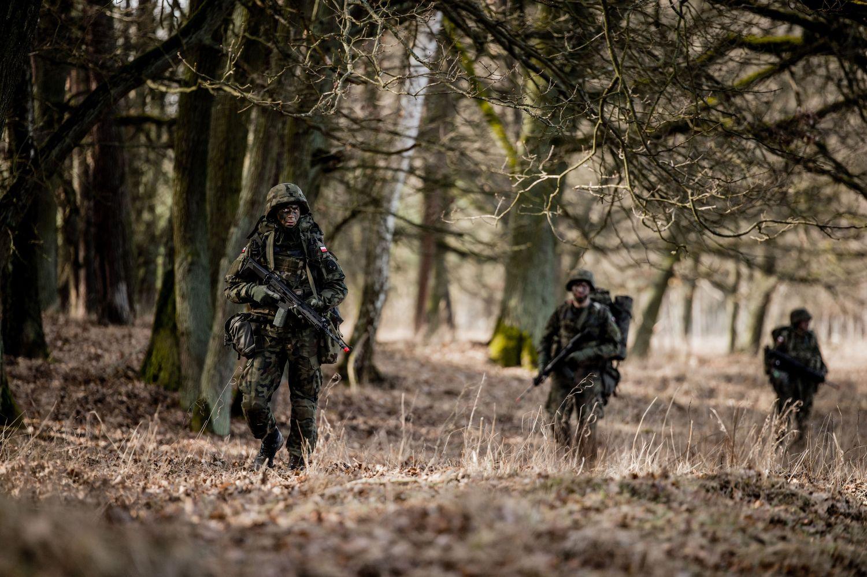 2 lbot rozwoj wot 2 Nowa brygada i batalion WOT