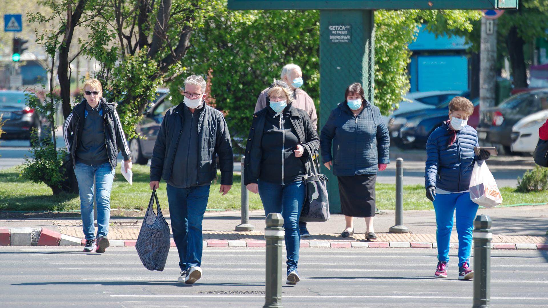people 5059064 1920 Mimo pandemii Polakom nie spieszy się na emeryturę