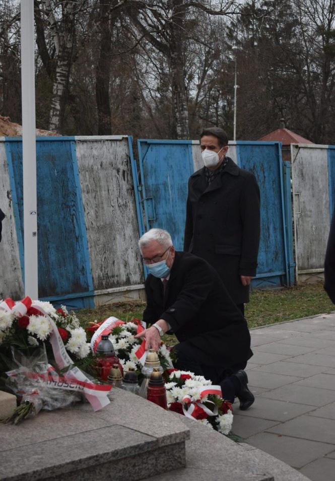 zrzut ekranu 2021 04 14 o 095208 Obchody Dnia Pamięci Ofiar Zbrodni Katyńskiej.