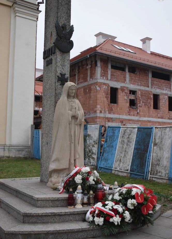 zrzut ekranu 2021 04 14 o 095225 Obchody Dnia Pamięci Ofiar Zbrodni Katyńskiej.