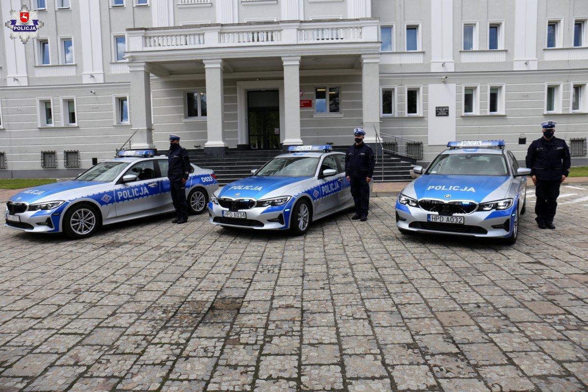 68 184487 Policjanci pożegnali swojego kolegę (zdjęcia i film)
