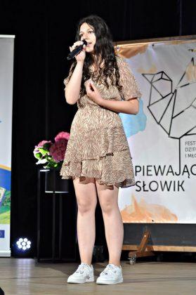 fot kino renesans Wokalny sukces Aleksandry Bartoszczyk