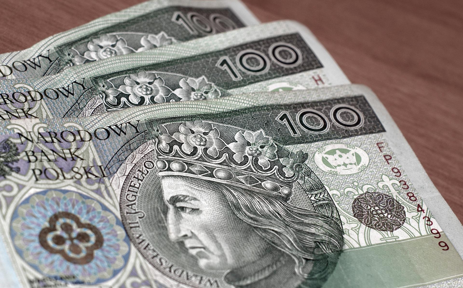 money 4172864 1920 Zmiany w programie