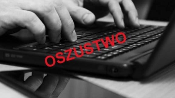 zrzut ekranu 2021 06 18 o 103235 ZAMOŚĆ: 74-latka miała zarobić na kryptowalutach. Straciła spore oszczędności