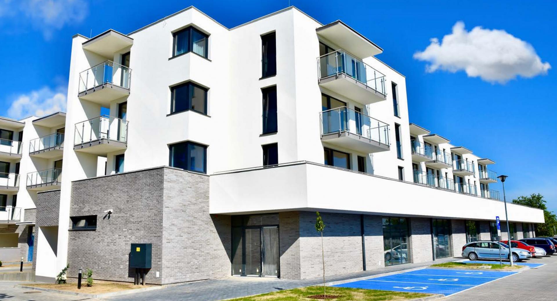 zrzut ekranu 2021 06 22 o 193020 Trwa sprzedaż mieszkań w II etapie inwestycji Lipska 61