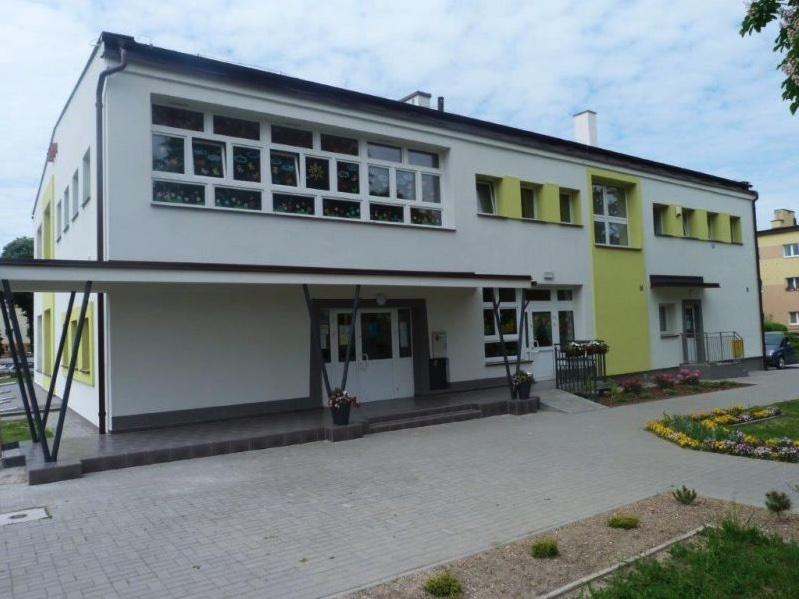 zrzut ekranu 2021 06 7 o 090432 ZAMOŚĆ: Cztery przedszkola po termomodernizacji