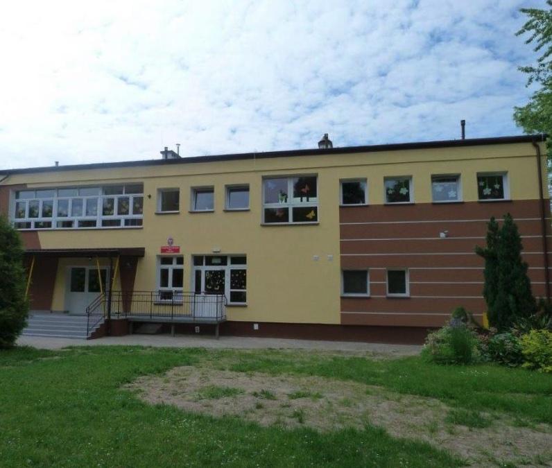 zrzut ekranu 2021 06 7 o 090453 ZAMOŚĆ: Cztery przedszkola po termomodernizacji