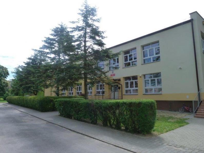 zrzut ekranu 2021 06 7 o 090512 ZAMOŚĆ: Cztery przedszkola po termomodernizacji