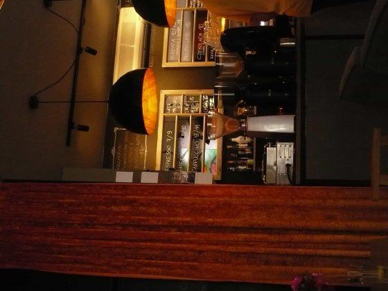 p1240331 Malabar w Mazagranie czyli kawa ze sztuką