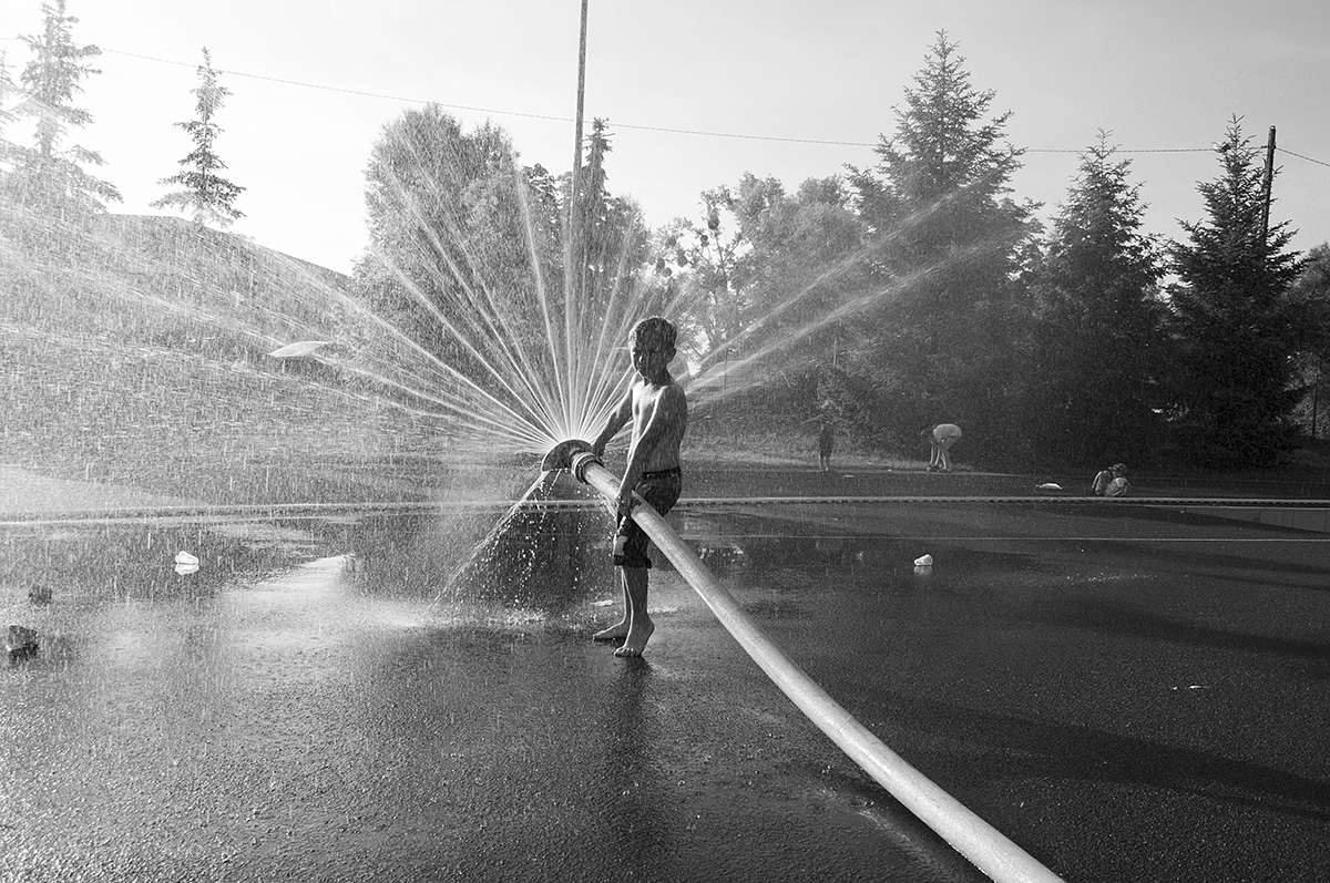 antkowiak paulina prywatny deszcz ZAMOŚĆ: Znamy wyniki konkursu fotograficznego