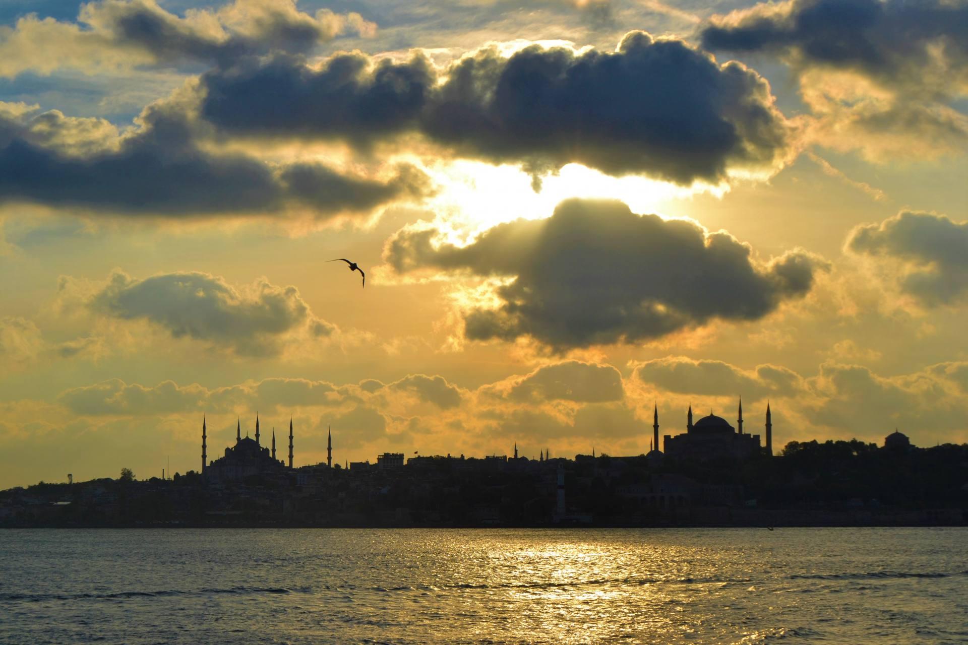fotarostkowska2 ZDK zaprasza na wycieczkę do Turcji