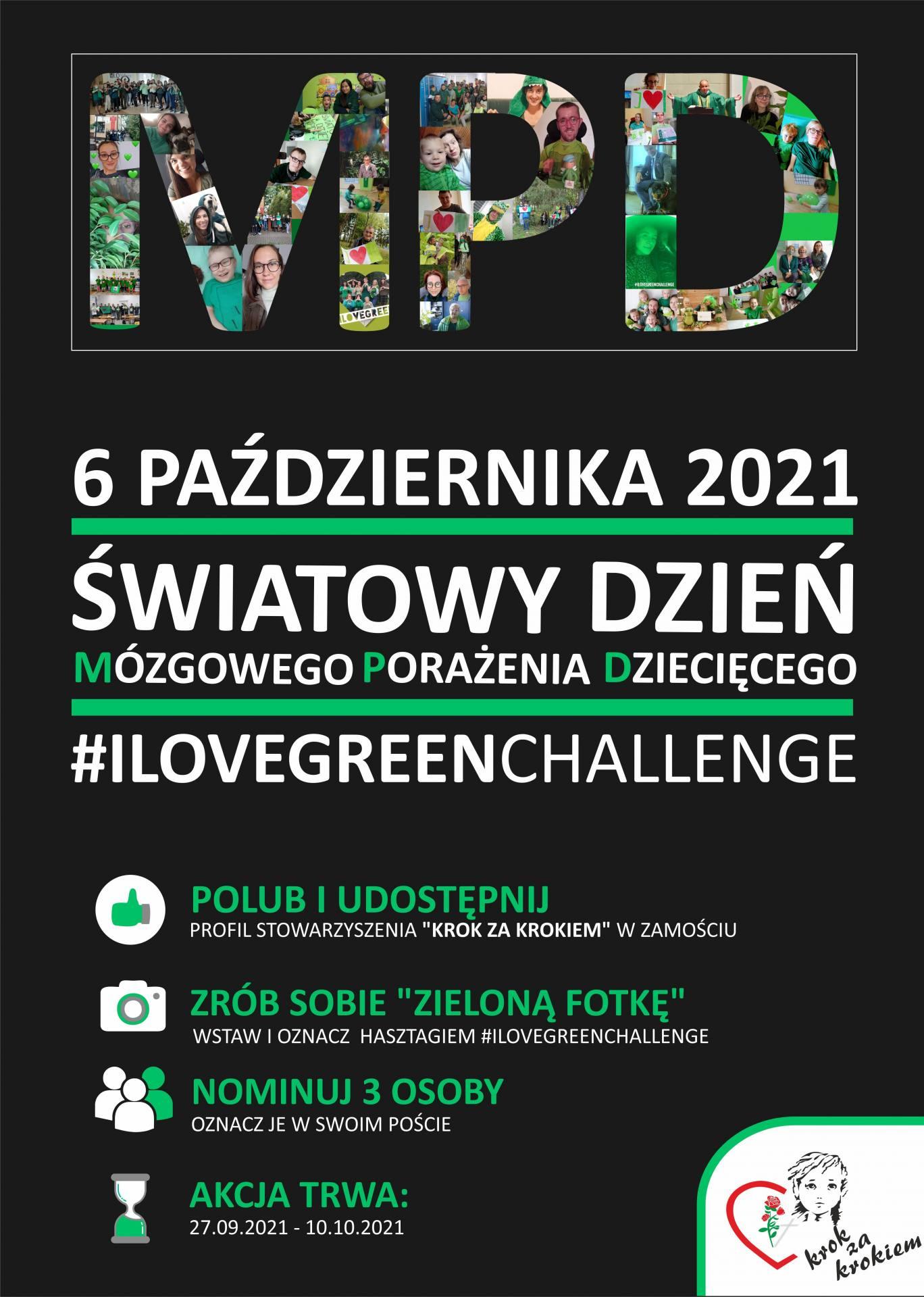 plakat 2021 mpd Akcja