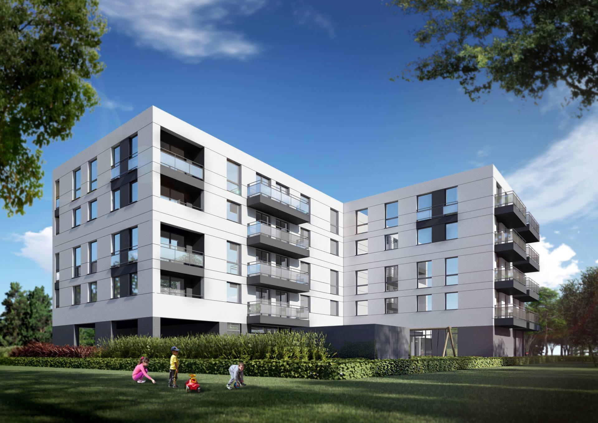 wyszynskiego widok 03 Istotne naruszenie prawa przez Radę Miasta Zamość – co dalej z inwestycjami dającymi nowe mieszkania i miejsca pracy?
