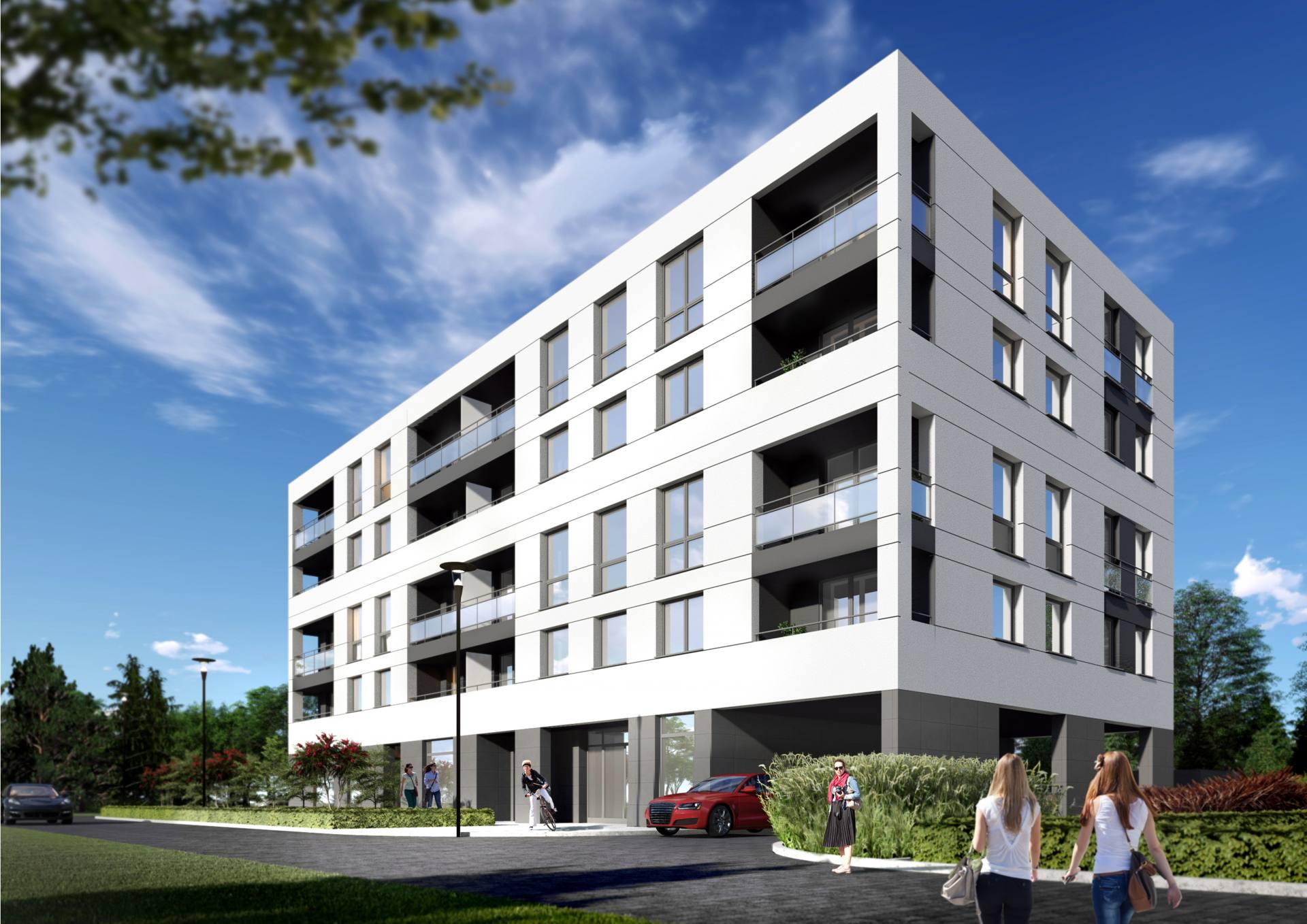 wyszynskiego widok 04 Istotne naruszenie prawa przez Radę Miasta Zamość – co dalej z inwestycjami dającymi nowe mieszkania i miejsca pracy?