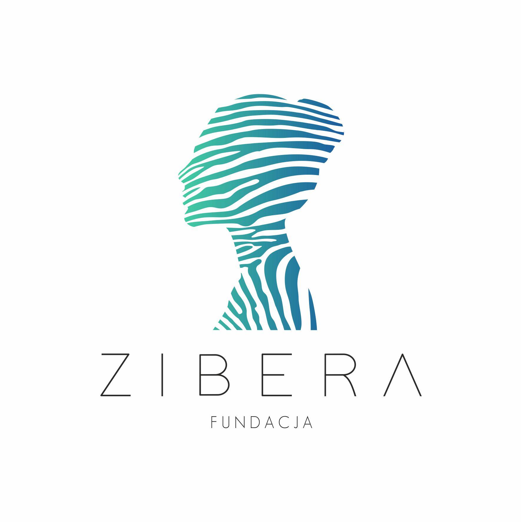 zibera logo avatar 2 ZAMOŚĆ: 20 Otwarte Spotkanie Fundacji Zibera dla Kobiet