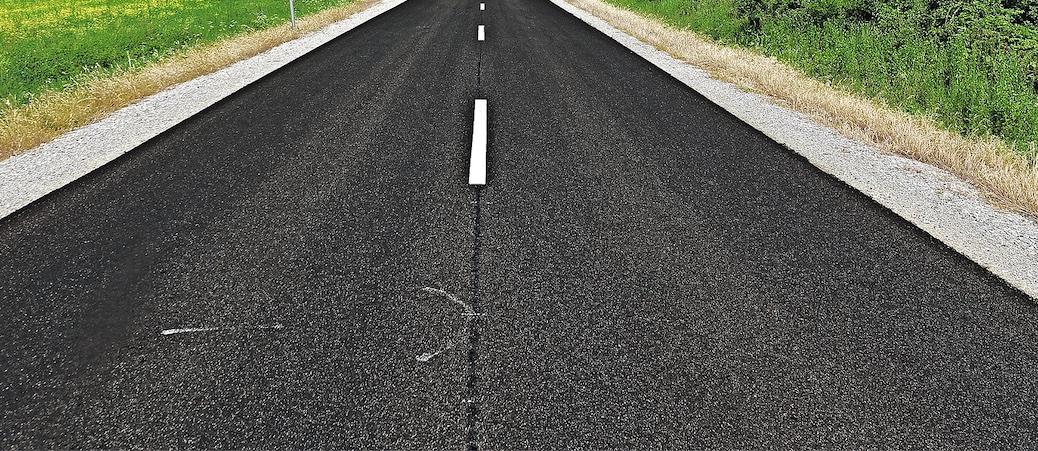 zrzut ekranu 2021 09 17 o 121236 Ponad 4 km nowej drogi w Gm. Radecznica
