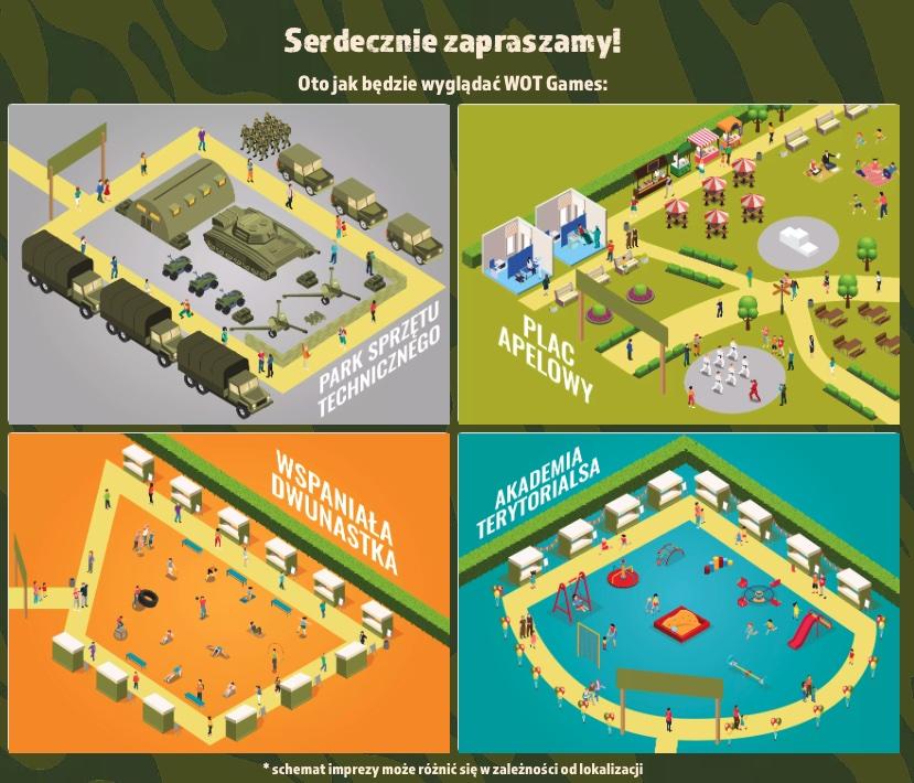zrzut ekranu 2021 09 21 o 103443 WOTgames – rodzinny piknik sportowy w Grabowcu