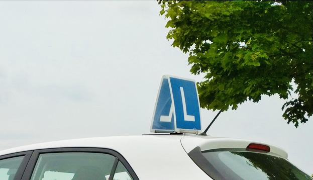 zrzut ekranu 2021 09 23 o 114435 ZAMOŚĆ: Trwają kontrole ośrodków szkolenia kierowców i stacji kontroli pojazdów.